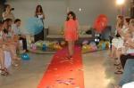 Fiestas infantiles temáticas divertidas